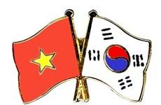 Provincia de Vietnam atrae inversiones de Sudcorea