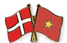 Vietnam, mercado interesante para empresas danesas
