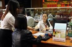 Vietnam estimula transacciones sin efectivo
