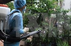 Provincia survietnamita anuncia epidemia de Zika