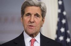 Secretario de Estado de EE.UU. visitará Vietnam