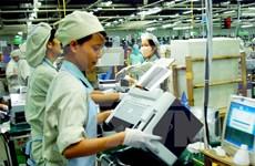 Samsung planea incrementar inversiones en Vietnam
