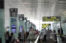 Beneficiados 80 países con exoneración de visa de Belarús