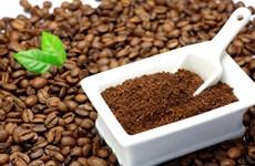 Construyen mayor fábrica de café instantáneo en provincia sudvietnamita