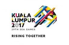 Vietnam aspira a figurar entre los tres mejores de SEA Games 2017