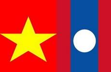 Provincias de Vietnam y Laos intensifican cooperación