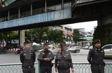 Tailandia establece panel de reconciliación en vísperas de elecciones