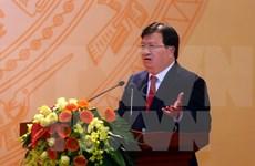 PetroVietnam confirma su papel como impulsar del desarrollo socioeconómico nacional