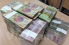 Vietnam acelera reestructuración de instituciones financieras