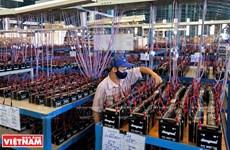 PINACO, prestigioso fabricante de pilas y baterías en Vietnam