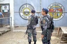 Filipinas elimina a 15 militantes vinculados al Estado Islámico