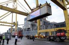 Amplían servicios portuarios de Da Nang para apoyar desarrollo de turismo