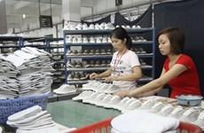 Vietnam amplía superávit comercial con Canadá