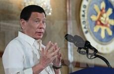 Filipinas reanuda ataques contra rebeldes