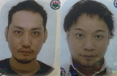 Inicia fiscalía vietnamita procedimiento legal contra contrabandistas japoneses