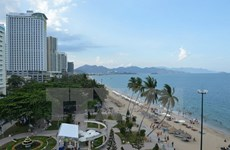 Provincia vietnamita finaliza preparativos para APEC 2017