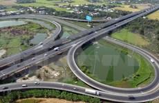 Vietnam planea desarrollar base infraestructural para mejorar conexión interregional