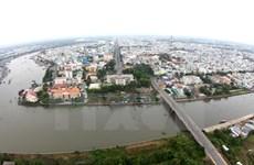 Can Tho y Sudcorea cooperan en desarrollo de ciudad inteligente