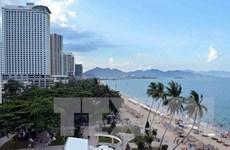 Primera reunión de altos funcionarios de APEC se efectuará en próxima semana