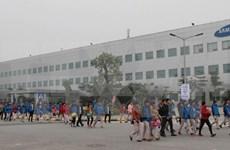 Vietnam, país con mayor potencial para devenir en Valle de Silicona regional