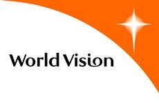 Visión Mundial asiste a pobres en provincia centrovietnamita