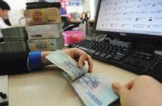 Vietnam adopta medidas para controlar inflación en 2017