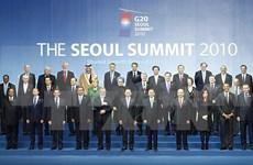 Relaciones entre Vietnam y miembros de G20 cada vez mejores, dice embajador