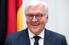 Vietnam felicita al recién elegido Presidente de Alemania