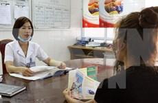 Vietnam fortalece la lucha contra VIH/SIDA