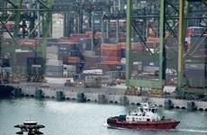 Singapur aliviará condiciones de préstamo para PyMES
