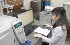 Vietnam aprueba plan para desarrollo de industria ambiental