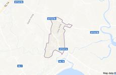 Reportan incidente con parroquianos de Song Ngoc en provincia de Nghe An