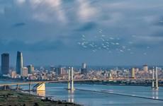 Avanzan en ciudad vietnamita preparativos para cumbre de APEC