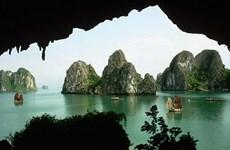 Vietnam figura entre los 10 destinos más económicos para luna de miel