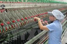 Empresas europeas optimistas sobre la evolución de su negocio en Vietnam