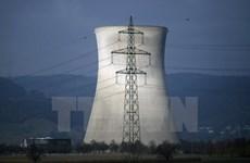 Ayuda Rusia a Vietnam en formación de especialistas en energía nuclear