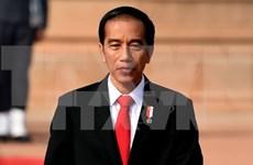 Indonesia y Australia podrán realizar patrullaje conjunto en Mar del Este