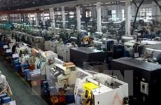 Empresas de Vietnam y Lituania estudian oportunidades de cooperación