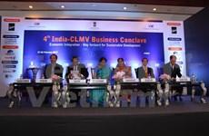 Vietnam presenta propuestas para impulsar cooperación India-CLMV