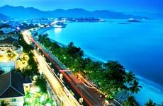 Localidad centrovietnamita desea atraer más inversiones japonesas