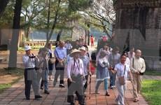 Impulsan relaciones entre provincia vietnamita y prefecturas japonesas