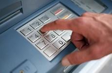 Debaten en Vietnam soluciones de seguridad informativa en sector bancario
