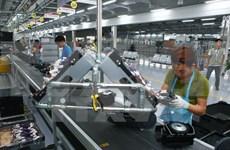 Provincia de Vietnam prevé atraer más de mil millones de dólares en inversión