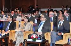 Desarrollo infraestructural de Vietnam requiere de reformas fiscales