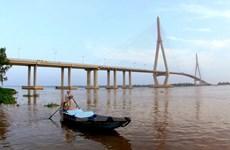Apoyan a empresas emprendedoras de turismo en región del Mekong
