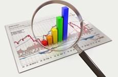 Hanoi implementa censo económico general