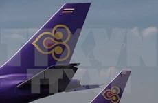 Tailandia planea convertirse en centro logístico aéreo de Asia