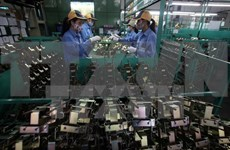 Reforma administrativa, tarea imprescindible de Vietnam para desarrollo económico