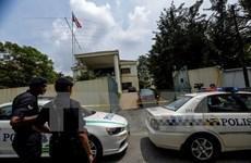 Malasia y Corea del Norte iniciarán conversaciones oficiales sobre el regreso de malasios