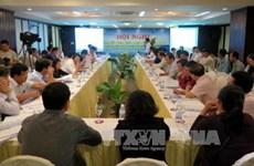 Aceleran en Vietnam proyecto de gestión de recursos costeros para el desarrollo sostenible